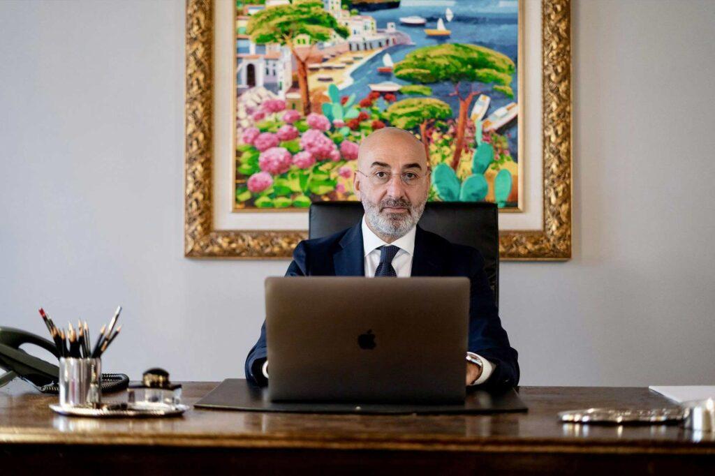 CMC sicurezza S.r.l. Mantova